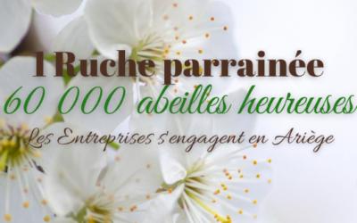 Les Entreprises d'Ariège s'engagent…